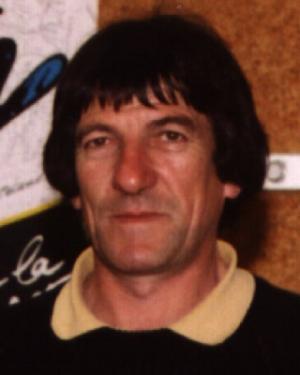 Gérard GUILLOU