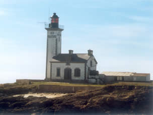 PL moutons phare