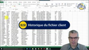 excel Clients__introduction_